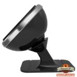 Магнитный автодержатель для телефона на торпедо и стекло BASEUS 360° Rotation Magnet Holder