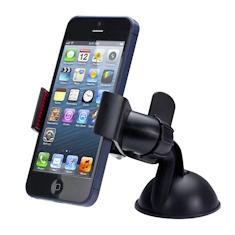 Автомобильные держатели для телефонов и планшетов