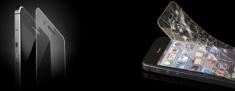 Нужно ли защитное стекло на смартфон?