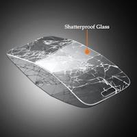Защитные стекла - спасти себя или экран?