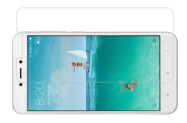 Какое защитное стекло выбрать для 2.5D экрана?