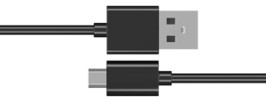 Как выбрать качественный USB-кабель для телефона и планшета?