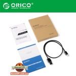 Универсальный micro-USB кабель ORICO ADC 2A