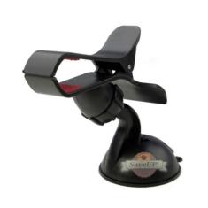 Автомобильный держатель для телефона универсальный EasyLink EL-680 Dash Crab
