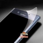 Защитная пленка для Sony Xperia XZ Premium G8142 REAL Hydrogel